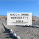 Nazca: think outside the lines